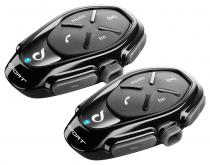 INTERPHONE SPORT PACK DUO