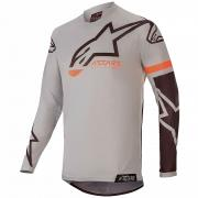 JERSEY INFANTILE ALPINESTARS YOUTH RACER COMPASS 20