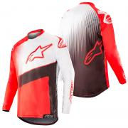 JERSEY ALPINESTARS RACER SUPERMATIC 19