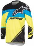 SUÉTER ALPINESTARS YOUTH RACER SUPERMATIC 16