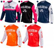 JERSEY CLICE 1970 CROSS / ENDURO MX 2019