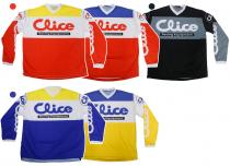JERSEY CLICE CLASSIC VINTAGE