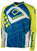 MAILLOT TRIAL HEBO PRO 19