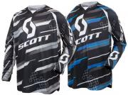 MAILLOT SCOTT 250 RACE