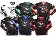 MAILLOT TRIAL CLICE ZONE EVOLUTION II
