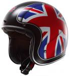 CASCO JET LS2 OF583 UNION JACK