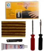 RMS TIRE REPAIR KIT
