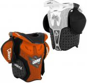 LEATT FUSION 2.0 JUNIOR