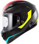 CASCO LS2 FF323 ARROW C TRONIC