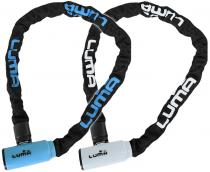 LUMA CHAIN ENDURO CHAIN 8 120 cm
