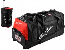 TOPCASE ALPINESTARS MM93