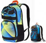 MOCHILA ALPINESTARS OPTIMUS PACK