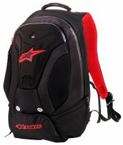 MOCHILA ALPINESTARS RECHARGER