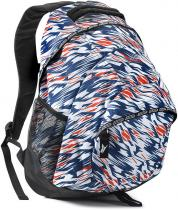 MOTXILLA AXO NEW COMMUTER BACKPACK