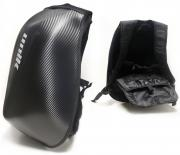 UNIK M0C CARBON BACK PACK