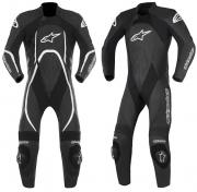 TUTA ALPINESTARS ORBITER 1PC