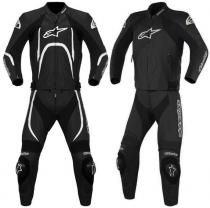 TUTA ALPINESTARS ORBITER 2PC