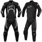 MONO ALPINESTARS ORBITER 2PC