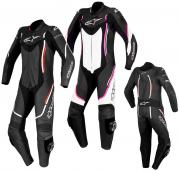 SUIT ALPINESTARS STELLA MOTEGI V2 1PC