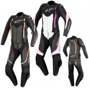 SUIT ALPINESTARS STELLA MOTEGI V2 2PC