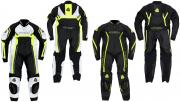 KID SUIT MTECH 1PC RACER KIDS