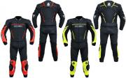 COMBINAISON MTECH 2PC HELITE NEW