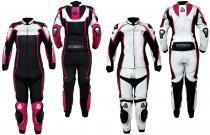 TUTA MTECH 2PC TERRAIN LADY