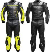 MTECH HELITE 2PC SUIT