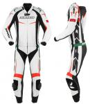 MONO SPIDI TRACK TOURING 2 PC