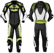 SPIDI TRONIK WIND PRO 1PC SUIT