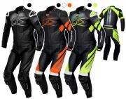 SPYKE ESTORIL SPORT 2PC SUIT
