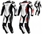 SPYKE ASSEN SPORT 2PC SUIT
