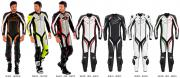SPYKE BLASTER EVO RACING 1PC SUIT