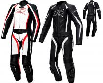 SPYKE BLASTER GTS LADY 2PC SUIT