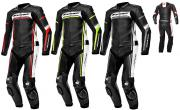 SPYKE IMOLA SPORT 2PC RACE SUIT