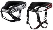 NECK BRACE ACERBIS JUNIOR INFANTIL