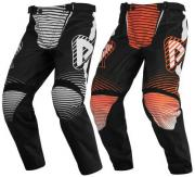 PANTALON ACERBIS MX IMPACT KID