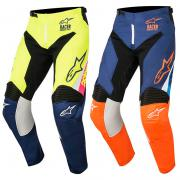 PANTALON ALPINESTARS RACER SUPERMATIC 18
