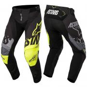 PANTALON ALPINESTARS TECHSTAR SCREAMER