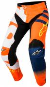 PANTALON INFANTIL ALPINESTARS YOUTH RACER BRAAP 18