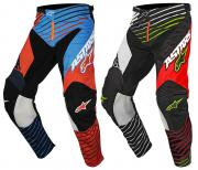 ALPINESTARS RACER BRAAP 17 PANTS