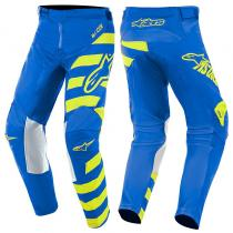 PANTALON INFANTIL ALPINESTARS YOUTH RACER BRAAP 19
