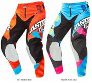 PANTALON ALPINESTARS YOUTH RACER BRAAP