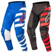 PANTS ALPINESTARS RACER BRAAP 19