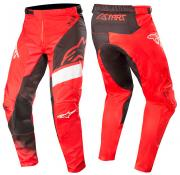 PANTALON ALPINESTARS RACER SUPERMATIC 19