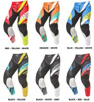 PANTALON ALPINESTARS RACER SUPERMATIC