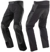 PANTALON ALPINESTARS TECH ST GORE-TEX