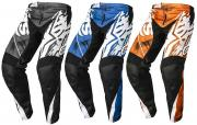PANTALON ALPINESTARS YOUTH RACER 14