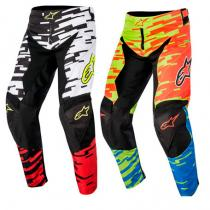 PANTALON ALPINESTARS YOUTH RACER BRAAP 16