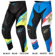 PANTALON ALPINESTARS YOUTH RACER SUPERMATIC 16